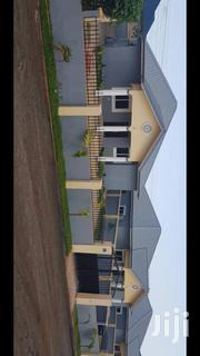 Affordable 2 and 3 Bedrooms Houses for Sale | Houses & Apartments For Sale for sale in Greater Accra, Tema Metropolitan