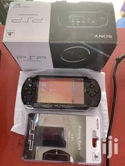 Brand New Psp | Video Game Consoles for sale in Greater Accra, Airport Residential Area