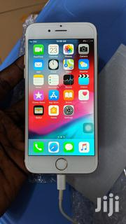 Brand New Iphone 6 Gold 16 Gb | Mobile Phones for sale in Greater Accra, Osu