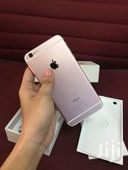 Iphone 6s 64 Gb | Mobile Phones for sale in Northern Region, Tamale Municipal