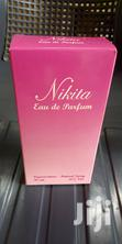 Quality Perfume   Fragrance for sale in Adenta Municipal, Greater Accra, Nigeria