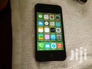 New Iphone 4s Black 16 Gb | Mobile Phones for sale in Greater Accra, Achimota