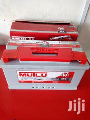 Kem-D Battery | Vehicle Parts & Accessories for sale in Greater Accra, North Kaneshie