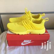 Vans Nike Presto Nike Airmax 97   Shoes for sale in Greater Accra, Accra new Town