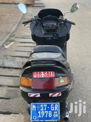 Yamaha Majesty 2015 Black | Motorcycles & Scooters for sale in Greater Accra, Tema Metropolitan