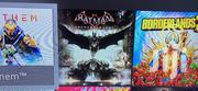 Batman Arkham Knight Xbox One Game | Video Games for sale in Greater Accra, Achimota
