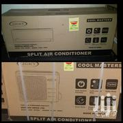 Brand New Legacy Air Conditioner for Sale | Home Appliances for sale in Greater Accra, Dansoman
