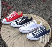 Converse Shoes | Shoes for sale in Greater Accra, Accra new Town