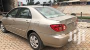 Toyota Corolla 2008 1.6 VVT-i Gold | Cars for sale in Ashanti, Kumasi Metropolitan