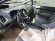 Honda Civic 2013 Gray | Cars for sale in Greater Accra, Adenta Municipal