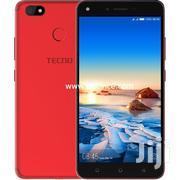 Tecno Spark Blue 16 GB | Mobile Phones for sale in Greater Accra, Kwashieman
