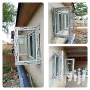 UPVC Windows | Windows for sale in Greater Accra, Okponglo