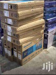 Skyworth Led Tv 32 Inches | TV & DVD Equipment for sale in Greater Accra, Airport Residential Area