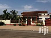 9 Bedrooms at Community 18 | Houses & Apartments For Sale for sale in Greater Accra, Tema Metropolitan