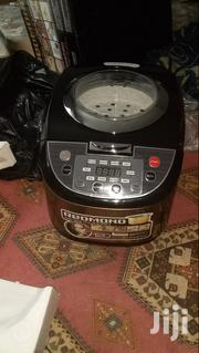 Brand New Multi Purpose Rice Cooker Selling At A Discount | Kitchen Appliances for sale in Greater Accra, Dansoman