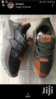 Adidas Sneaker | Shoes for sale in Greater Accra, Accra new Town
