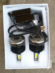 Car Led Head Lights   Vehicle Parts & Accessories for sale in Greater Accra, Abossey Okai