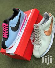 Nike Air Cortez | Shoes for sale in Greater Accra, Accra new Town
