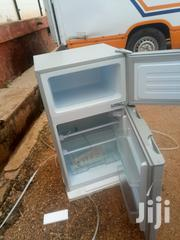 Brandnew 92ltr Double Door Fridge | Home Appliances for sale in Greater Accra, Adenta Municipal