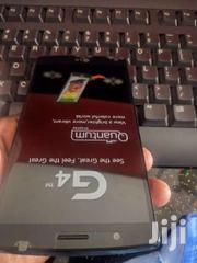 Lg G4 Verizon 32gig | Mobile Phones for sale in Greater Accra, East Legon