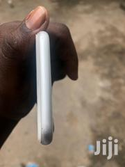 Iphone 8 White 64 GB For Sale | Mobile Phones for sale in Greater Accra, Akweteyman