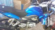 Zone One Apsonic 2018 Blue | Motorcycles & Scooters for sale in Brong Ahafo, Sunyani Municipal