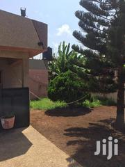 Expandable Estate 3bedrooms Self Contain House for Sale | Houses & Apartments For Sale for sale in Greater Accra, Odorkor