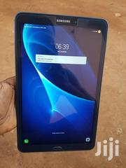 New Samsung Galaxy Tab A 10.1 16 GB Black | Tablets for sale in Greater Accra, Teshie-Nungua Estates