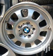Alloy Rims   Vehicle Parts & Accessories for sale in Greater Accra, Abossey Okai
