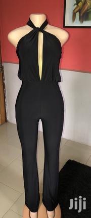 Long Jumpsuit | Clothing for sale in Greater Accra, Kwashieman