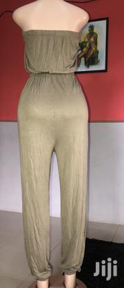 Long Jumpsuit   Clothing for sale in Greater Accra, Kwashieman