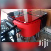 DINING TABLE | Meals & Drinks for sale in Greater Accra, Agbogbloshie