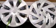Car Wheel Caps | Vehicle Parts & Accessories for sale in Greater Accra, Abossey Okai