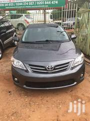 2013 Toyota Corolla LE Push To Start | Cars for sale in Greater Accra, Abelemkpe
