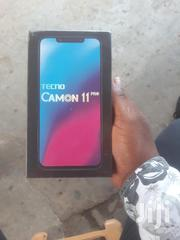 Tecno Camon 11 Pro 64gig | Mobile Phones for sale in Greater Accra, Dzorwulu