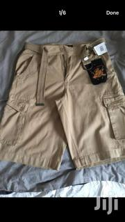 Brown Khaki Trousers From U.K for Sale | Clothing for sale in Greater Accra, North Kaneshie