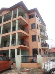 Awesome 2bedrooms at Awoshie | Houses & Apartments For Rent for sale in Greater Accra, Bubuashie