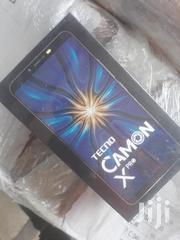 Tecno Camon X Pro 64 Gb | Mobile Phones for sale in Greater Accra, Dzorwulu