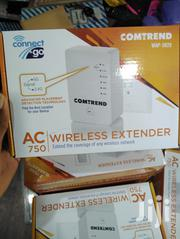 Wifi Range Extender | Computer Accessories  for sale in Greater Accra, Dzorwulu