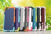 ULTRA SLIM 3 COLOR HYBRID iPhone 6 / 6 PLUS CASE | Accessories for Mobile Phones & Tablets for sale in Greater Accra, South Labadi