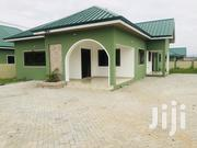 Executive 3 Bedrooms House For Rent | Houses & Apartments For Rent for sale in Greater Accra, East Legon