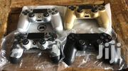 New Ps4 Pads.   Video Game Consoles for sale in Greater Accra, Agbogbloshie
