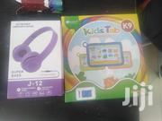 Ccit K9 Kids Educational Tablets | Toys for sale in Greater Accra, Asylum Down