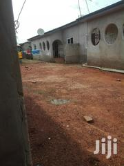 4 Units 3 Bedroom House for Sale at Adjei Kojo | Houses & Apartments For Sale for sale in Greater Accra, Ashaiman Municipal