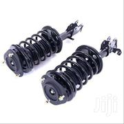 Car Shock Absorbers | Vehicle Parts & Accessories for sale in Greater Accra, Abossey Okai