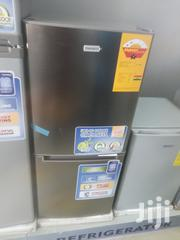 New Refrigerator | Kitchen Appliances for sale in Greater Accra, Accra Metropolitan