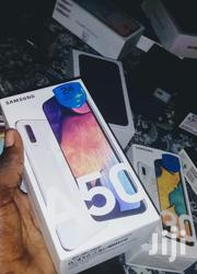 Samsung Galaxy A50 128 Gb | Mobile Phones for sale in Greater Accra, Teshie-Nungua Estates