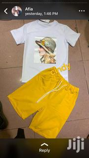Dresses Jeans Jumpsuit   Clothing for sale in Greater Accra, East Legon