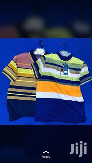 Designer Lacoste | Clothing for sale in Greater Accra, Ga South Municipal