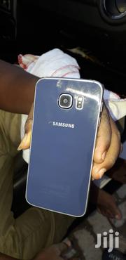 Samsung S6. | Mobile Phones for sale in Greater Accra, Dansoman
